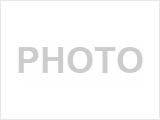 Фото  1 Газовая колонка AEG GWH 11E N13 124835